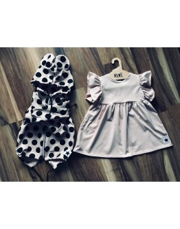 Dress Little Star