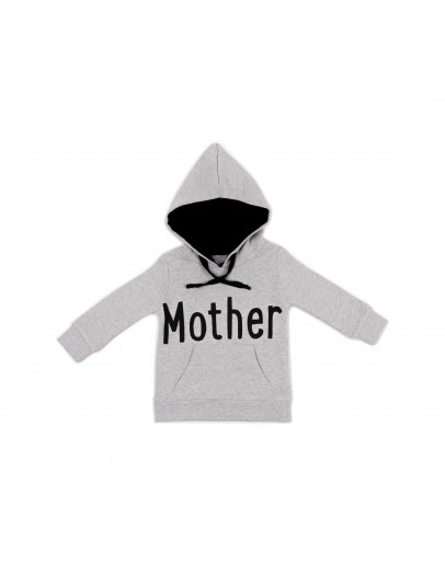 Blouse mother
