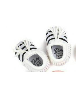 Soft Infant Shoes