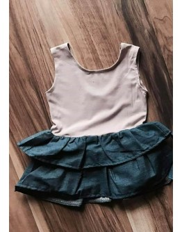 Romper  Little Star