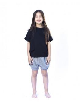 Τ shirt Oversized