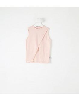 Τ shirt