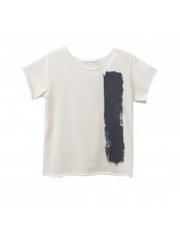 T shirt Brush