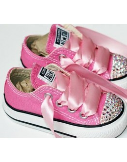 Shoes ALL STAT WITH SWAROVSKI
