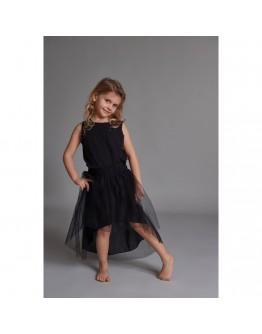 Verona Tulle Skirt