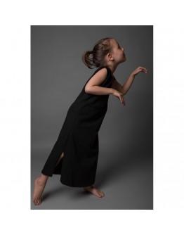 Sydney -Dress