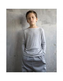 Matcka - Pants