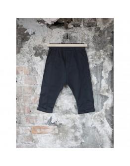 Torrance Pants