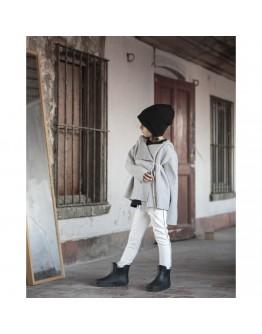 Sevilla Skinny - Black