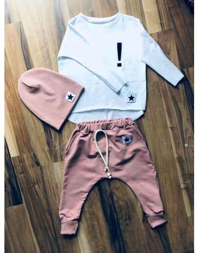 T Shirt  Little Star