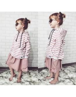 Skirt    Little Star