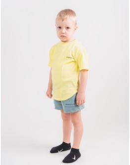 Lemon  t shirt