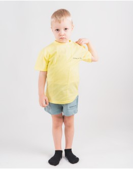 Lemon  t shirt