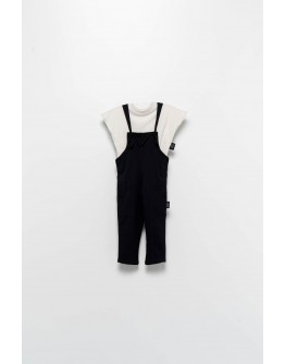 Moi Noi bodysuit