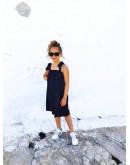 Little Star dress