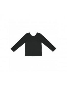 Τ-shirt by manufaktura