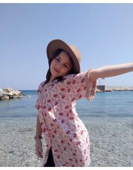Kimono by moda per bambini